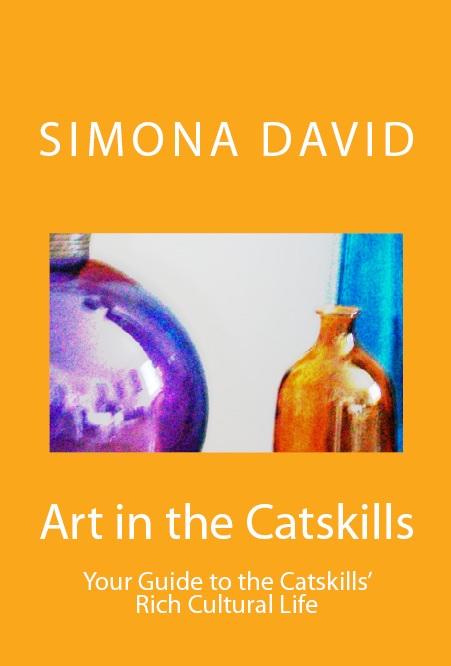 Art in the Catskills