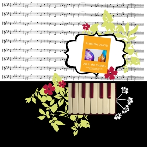 Piano Music Scrapbook-page1 - Copy