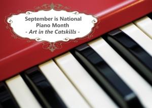 Piano Postcard-page1