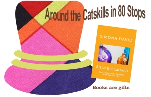 Around the Catskills-page1