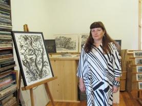 Gail Freund (1)