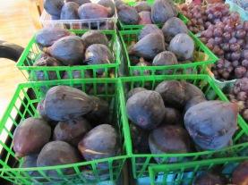 Figs (Black)