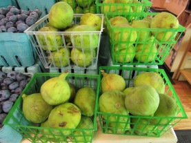 Figs (White)